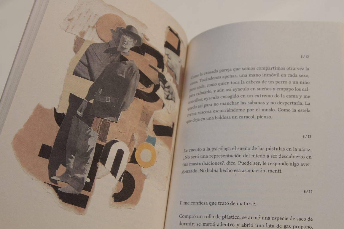 Cuaderno de Guayaquil