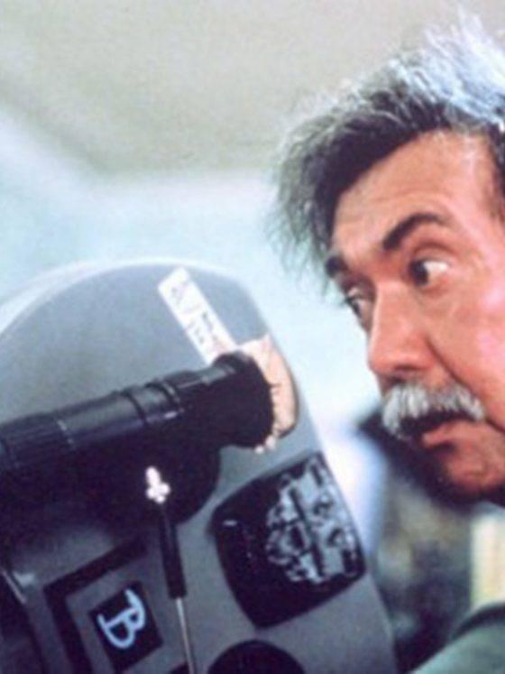 Raúl Ruiz Pino